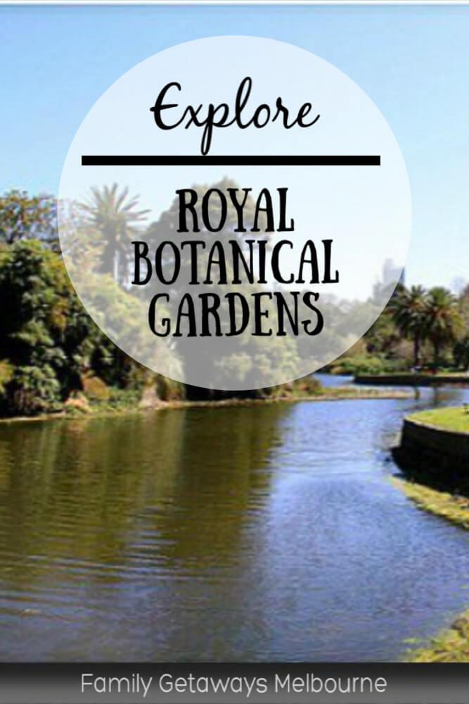 pinterest royal-botanical-gardens-pin