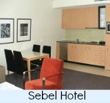 thumbnail image link to site page on the Sebel Hotel