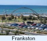 thumbnail image to the site page on frankston beach