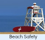 thumbnail image to the site page on beah safety