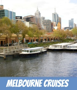 thumbnail image link to page on site for Melbourne river transport