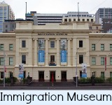 thumbnail link to Immigration Museum Page