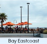 thumbnail link to page on port phillip bay's eastcoast beaches