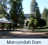 thumbnail-link-to-site-page-on-the-maroondah-dam