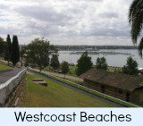thumbnail-link-to-site-page-on-westcoast beaches