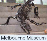 thumbnail image link to site page on the Melbourne City Museum