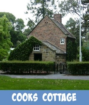 image link to site page on cooks cottage