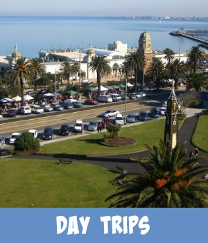 image link to site page on day trips in Melbourne