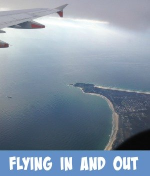 image link to site page on cheap airline flights