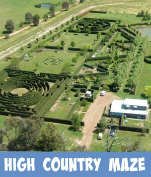 image link to site page on high country maze