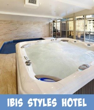 image link to site page on the ibis Styles Victoria Hotel