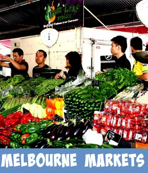 image link to site page on melbourne markets
