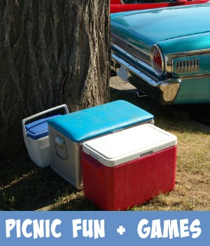 image link to site page on picnic ideas