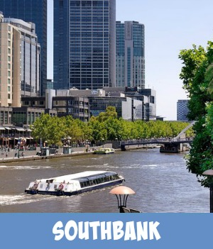 image link to site page on the Melbourne Southbank
