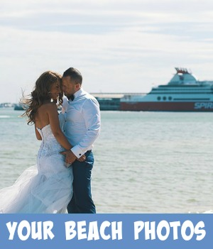 image link to site page on your favorite beach photos