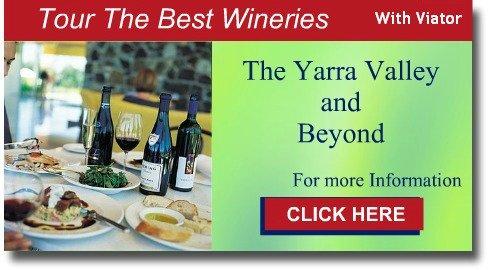 Viator Wineries Tour Link image