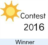 image link to winner of photo contest 2016