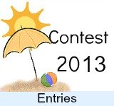 image link to site page on photo contest 2013
