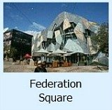 Federation Square Site Page link