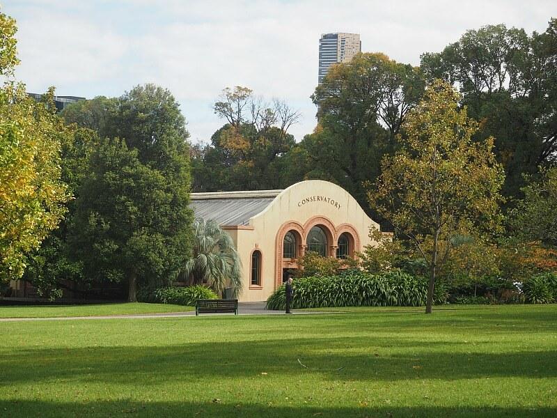 fitzroy-gardens-conservatory