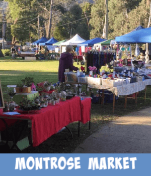 image link to site page on the Montrose Community Market