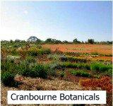 thumbnail image link to site page on cranbourne botanic park
