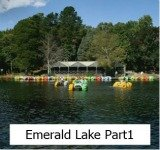 Image link to Site Page on Emerald Lake Park Part 1