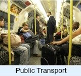 public transport page link graphic