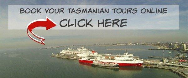 Book your Tasmania Holiday tours