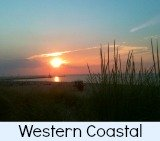 thumbnail image to the site page on west coast beaches of port phillip bay