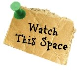 watch this space graphic