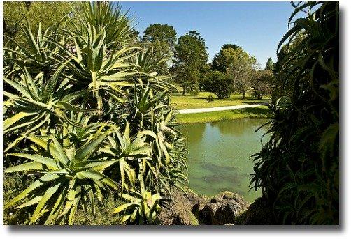 Werribee Mansion Melbourne Australia compliments of http://www.flickr.com/photos/d-l-j-h/5412686755/