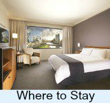 thumbnail image link o site page on Melbourne Accommodation