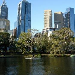 River Gardens Cruise link